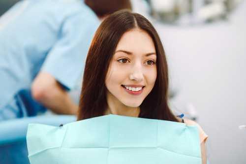 牙痛長是怎麽回事