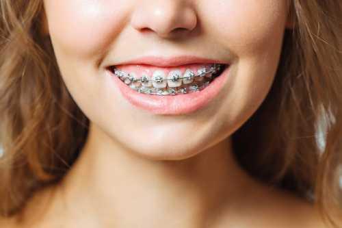 牙膏的主要成分