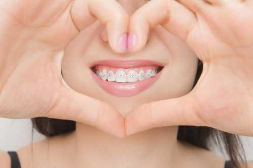 戴全口義齒是否都能一次成功?
