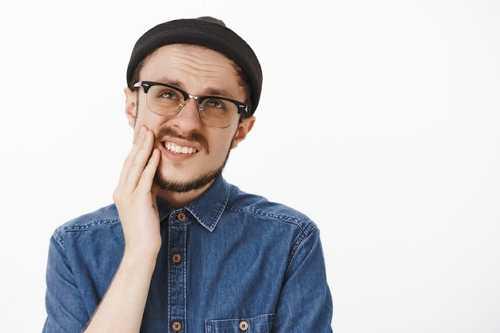 甲狀腺功能亢進患者能種植牙嗎?