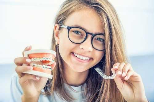牙齒矯正的流程及注意事項(2)