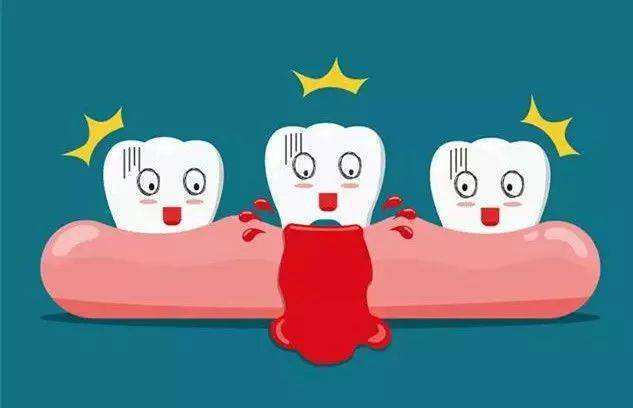 植牙成功的標準